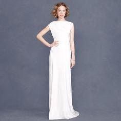 10 Wedding Dresses Under $500   Dress for the Wedding