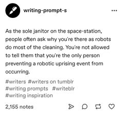 Otp Prompts, Story Prompts, Dialogue Prompts, Creative Writing Prompts, Book Writing Tips, Writing Ideas, Writing Promts, Writing Challenge, Writing Characters