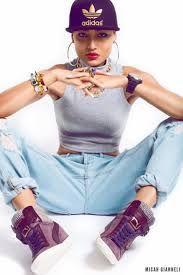 hip hop fashions - Google Search                                                                                                                                                                                 More
