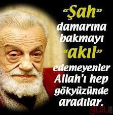 her yerde her nefeste. Allah Islam, Meaningful Words, True Religion, Islamic Quotes, Words Quotes, Cool Words, Einstein, Istanbul, Prayers