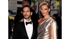The most memorable looks at the MET Ball http://ift.tt/1WDgpIf #VogueParis #Fashion