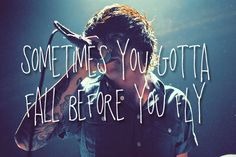 Who Are You Now ★ Sleeping with Sirens
