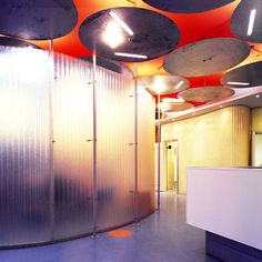 F-zein+offices+by+KLab+architects