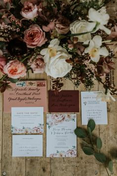 Modern Metallic Shoot by Forever and A Day Events, Photographed by Kate Touzel Photography, Fall inspired wedding, Spring inspired wedding, Geometric Wedding by Forever and A Day Events and Design