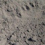 2-Way Topsoil. 75% Black, 25% Manure Compost. Top dressing lawns. Used in areas where there is a lot of natural sand.Same as Black but with compost. 2-way_topsoil. Order right online www.soilmasters.ca