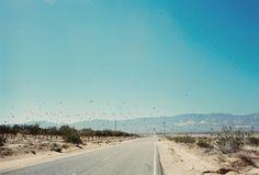 "se17enteen: "" untitled by coolhandluke on Flickr. """