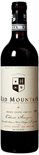 2009 Hedges Family Estate Single Vineyard Limited CABERNET SAUVIGNON 750 mL *** Find out more about the great product at the image link.