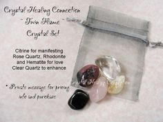 Discover the Rose Quartz stone meaning, healing properties, spiritual meaning and more to see if Rose Quartz crystal is the right stone for you! Crystals Minerals, Crystals And Gemstones, Stones And Crystals, Rose Quartz Crystal, Clear Quartz, Twin Flame Love Quotes, Healing Stones, Healing Crystals, Healing Crystal Jewelry