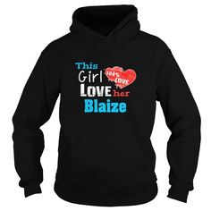 Happy Valentines Day - Keep Calm and Love Blaize #gift #ideas #Popular #Everything #Videos #Shop #Animals #pets #Architecture #Art #Cars #motorcycles #Celebrities #DIY #crafts #Design #Education #Entertainment #Food #drink #Gardening #Geek #Hair #beauty #Health #fitness #History #Holidays #events #Home decor #Humor #Illustrations #posters #Kids #parenting #Men #Outdoors #Photography #Products #Quotes #Science #nature #Sports #Tattoos #Technology #Travel #Weddings #Women