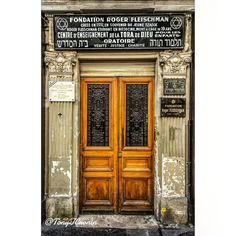 Fondation Roger Fleischman Paris     #icp_street#traversefrance#PentaxK3 #Sigma1020 #teampentax#ig_blacknwhite#blackandwhitecat#pariscartespostales#IgersParis#ParisJeTaime#Parigi#WorldPlaces #TopParisPhoto#ParisMaVille#ParisCartePostale #Loves_Paris#VisitParis#ParisCityVision #ParisWeLoveYou#WeLoveYouParis#Loves_France #TopFrancePhoto #VisitLaFrance#Exclusive_France#MeetTheWorld #TopEuropePhoto #twelveskip#viewbugfeature#GuardianTravelSnaps