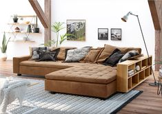 Antigua Tommy M Tommy M Sofas In 2019 Sofa Sectional Sofa Und Outdoor Sectional