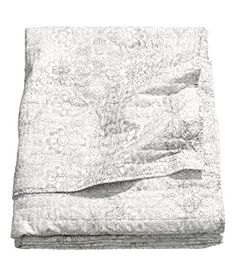Cottage Country Bedding Quilted Bedspread French Vintage ... http://www.amazon.com/dp/B01CT7XAB2/ref=cm_sw_r_pi_dp_-Z9fxb0FRZ95Z
