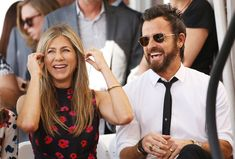 Jennifer Aniston And Justin Theroux 'Lovingly' Split: How To Have An Amicable Divorce