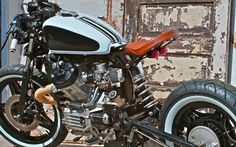 e797c8e251d Cafe racers, scramblers, street trackers, vintage bikes and much more. The  best