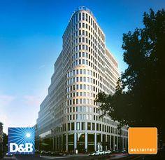 AAA-dagene 2012 - årets viktigste kredittkonferanse - arrangeres i år i Berlin, 13.-16. september