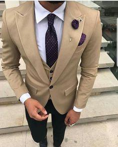 196 mejores imágenes de Men s fashion  1625e15e86d