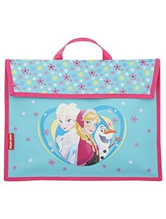 Discover M&Cos latest Character Clothing online. Shop Peppa Pig, Disney, Shopkins and more for Girls aged years. Disney Frozen Toys, Disney Movies, Olaf Character, Frozen Book, Frozen Elsa And Anna, Elsa Anna, Frozen Outfits, Frozen Merchandise, Art Supplies Storage