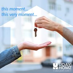 Once in a lifetime kind of moment, that stays for a lifetime. - www.UdayHomz.com