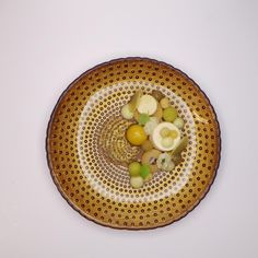 Axel Colonna-Cesari | Centpourcent. Archiving Food Photography | Gastronomy