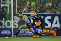 Messi, Field Hockey, Sport Girl, Healthy Life, Poses, Girls, Photography, Hockey Pictures, Travel Wallpaper