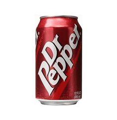 Dr pepper luke bryan sweepstakes