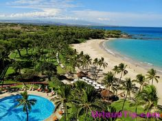 hawaii-urlaub-Big-Island-Hawaii-Beaches-Mauna-Kea-Beach-Hotel_full-travel
