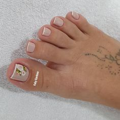 40 Stunning Manicure Ideas for Short Nails 2020 - Short Gel Nail Arts - Her Style Code Gel Nail Art, Acrylic Nails, Cute Pedicures, Short Gel Nails, Manicure E Pedicure, Manicure Ideas, Gorgeous Feet, Sexy Toes, Ankle Bracelets