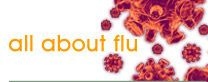 all about flu