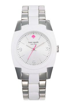 kate spade new york 'skyline' bracelet watch (Nordstrom Exclusive) | Nordstrom