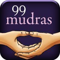 Savouring Simplicity: Ten Awesome Apps To Try Chakra Meditation, Kundalini Yoga, Pranayama, Chakras, Hand Mudras, Namaste Yoga, Qigong, Yoga For Kids, Yoga Inspiration