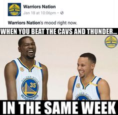 So true funny basketball memes, funny sports memes, football memes, nba basketball, Funny Nba Memes, Funny Basketball Memes, Basketball Quotes, Basketball Pictures, Football Memes, Nba Basketball, Basketball Stuff, Funny Quotes, Funny Sports Pictures