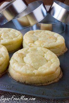english muffins2 (1 of 1)