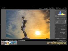 ▶ Learn Lightroom 5 - Part 6: Spot Removal Tool (Training Tutorial) - YouTube