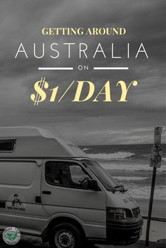 Traveling to Australia can be expensive! Find out how to reduce your costs and see Australia on a budget. Many tips and information. Western Australia, Australia Travel, Visit Australia, Travel Advice, Travel Tips, Travel Hacks, His Travel, Family Travel, Overseas Travel
