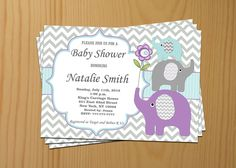Free Baby Shower Images Girl ~ Diaper raffle ticket cards printable baby shower games diaper raffle