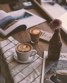 coffee | coffee time | coffee oclock | flalay | coffee shot | instagram picture idea | isnta photo | coffee pic | coffee addict | coffee flatlay | coffee art | burga