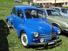 renault-4cv-sport-1957-1961-01