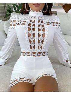 Short Mini Dress, Short Dresses, Dress Long, Women's Dresses, Dresses Online, Trend Fashion, Fashion Outfits, Girly Outfits, Fashion Women