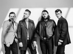 Exclusive extra images of the Arctic Monkeys from Esquire UK's 2014 covershoot Alex Turner, Arctic Monkeys, Matt Helders, Monkey 3, The Last Shadow Puppets, Foo Fighters, Music Covers, Imagine Dragons, Indie Music