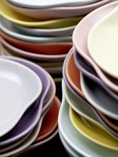 Mano Plates - www.listamstrup.dk Home Accessories, Scandinavian, Plates, Interior Design, Tableware, Kitchen, Inspiration, Hands, Licence Plates