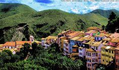 Ouro Preto 57