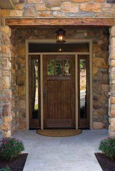 Fiberglass U0026 Steel Doors   Contemporary   Front Doors   Tampa   By US Door U0026