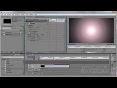 ▶ How to create a custom transition and save an effect preset in Adobe Premiere Pro - YouTube