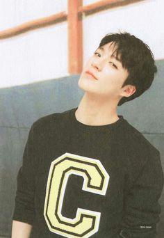 Nct 127, Jeno Nct, Winwin, Dream Chaser, Lucas Nct, Fanart, Wattpad, Jisung Nct, Jaehyun Nct