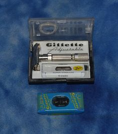 gm strut cartridge tool