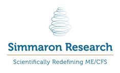 The Simmaron Research Foundation's commitment to redefine ME/CFS scientifically is driving it's work. That work includes validating immune testing (NK cells, IgG, etc.) and immune and pathogenic treatments (Vistide, IVIG and Ampligen) for the larger medical community. It's research projects include an expanded spinal fluid project informed by Dr. Peterson's …