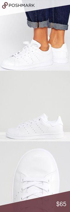 adidas nmd r1 women s srbija wikipedia adidas ultra boost cleats white