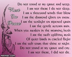In Heaven Quotes Birthday Poem For A Grandma Poems Verses - kootation . Sayings And Phrases, Home Quotes And Sayings, Mom Quotes, Quotable Quotes, Life Quotes, Prayer Quotes, Famous Quotes, Heaven Poems, Heaven Quotes
