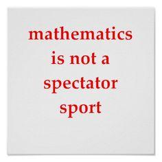 Funny school cartoons math teacher 22 Ideas for 2019 Funny Math Jokes, Math Memes, Math Humor, Teacher Humor, Math Teacher, Teaching Math, Teaching Memes, Dog Jokes, Teacher Tips