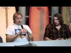 Rich pavel | Greenroom Surfboards by Rich Pavel